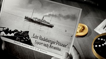 Radeberger | 2014