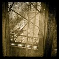 Camera_obscura_01