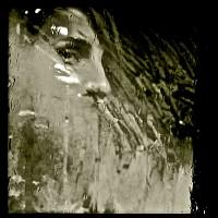 Camera_obscura_09