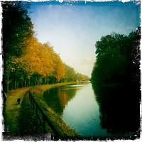 Landscapes_24
