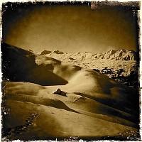 Landscapes_29